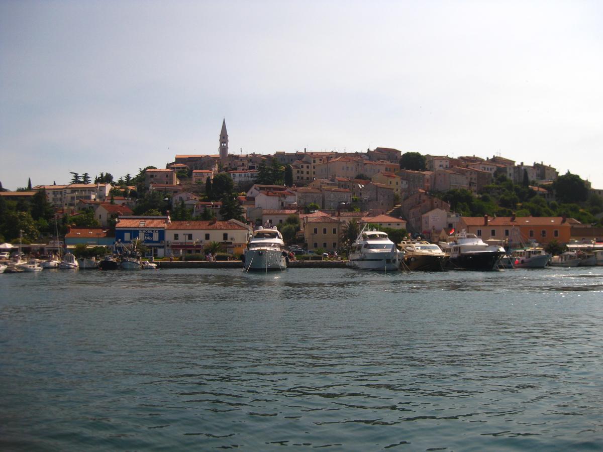 _2010_Kroatien_Vrsar_Istrien_Wrack_Baron_Gautsch_Starfish_Saline_Banjole-6