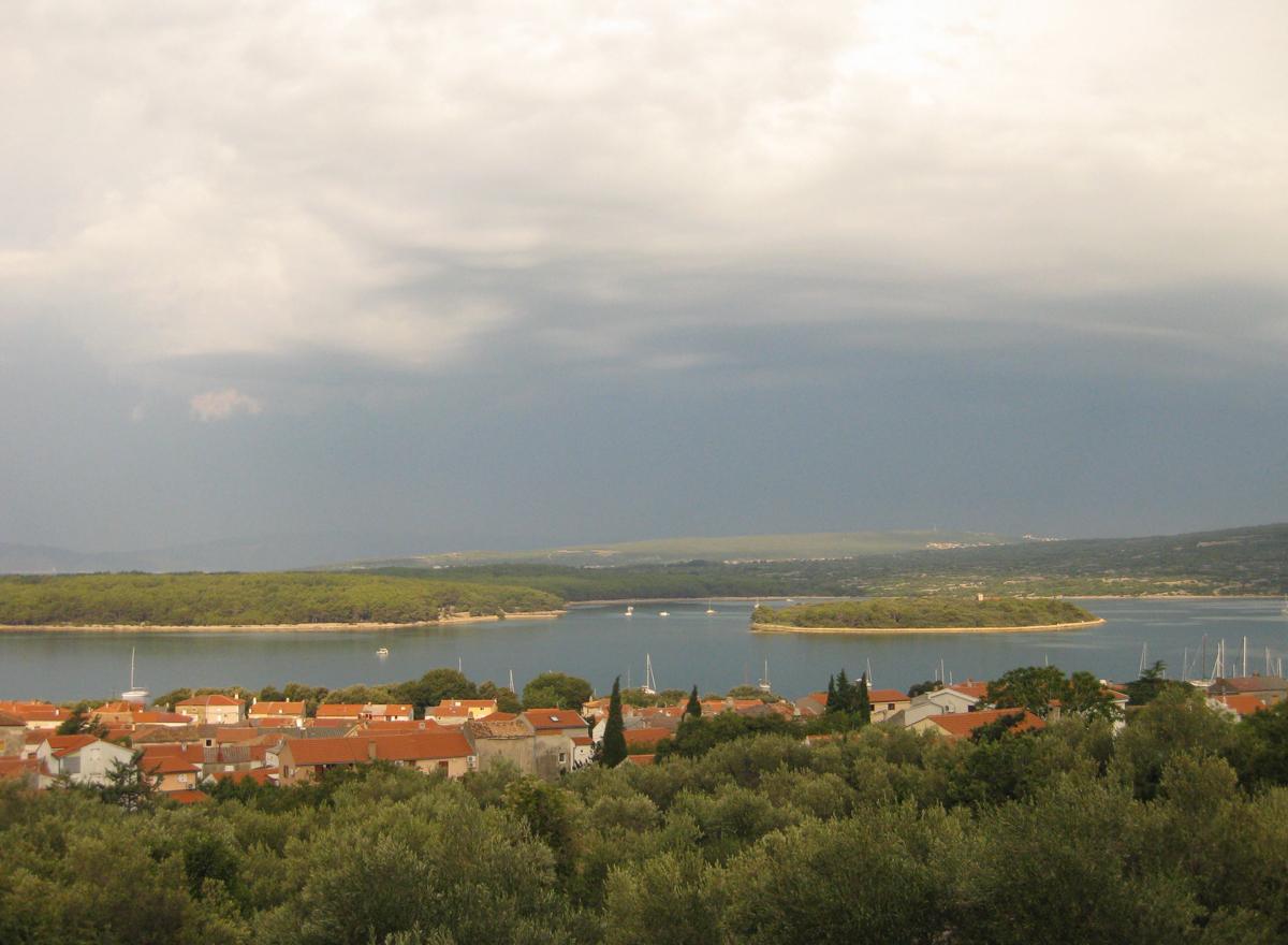 Kroatien_Adria_Krk_201o-18