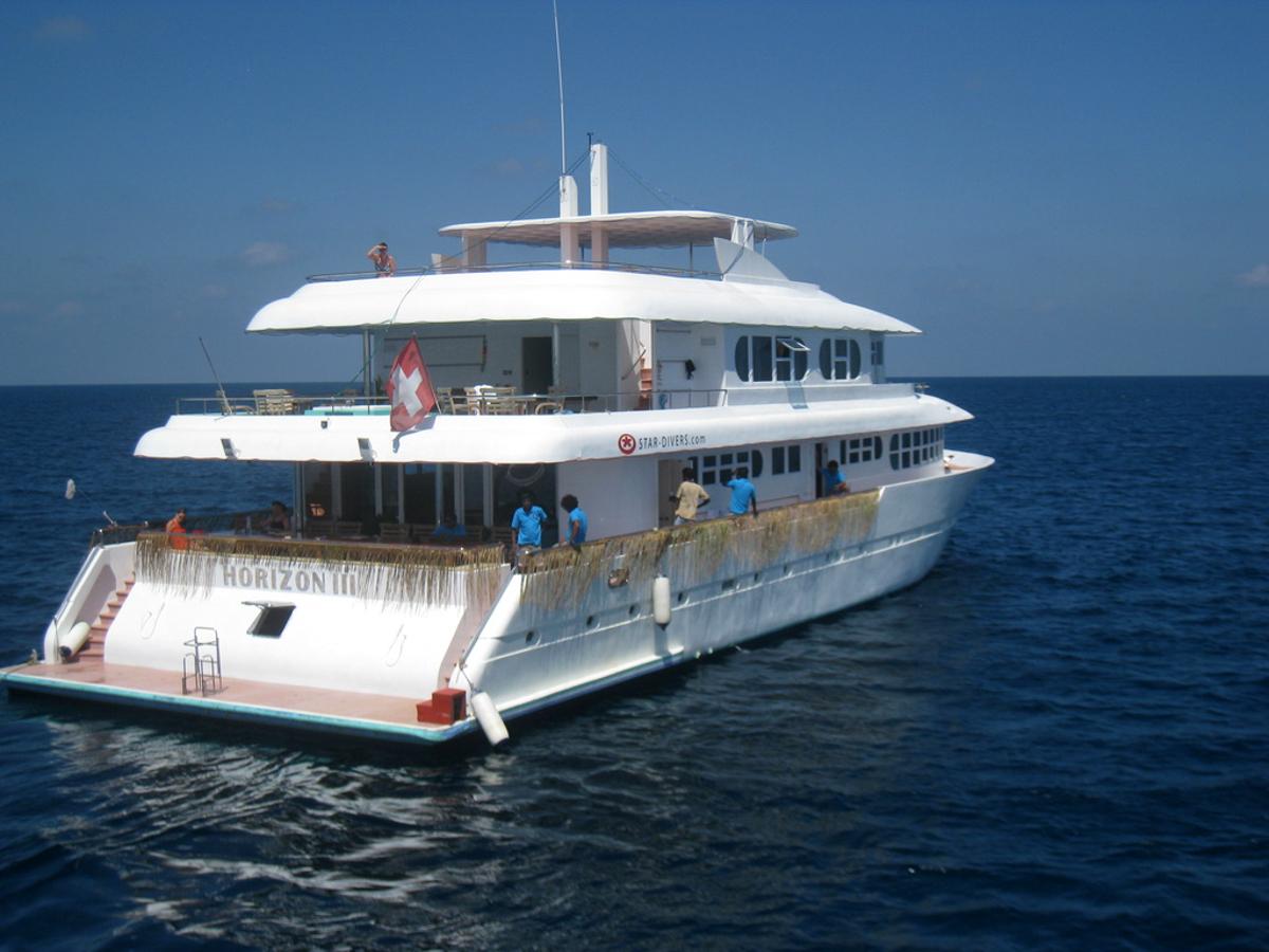 Malediven_Tauchsafari_Horizon III-12
