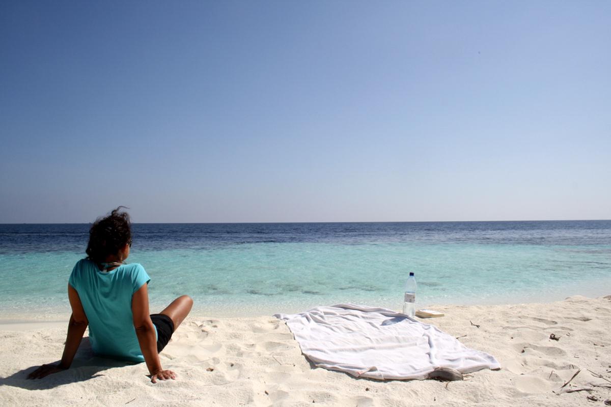 Malediven_Tauchsafari_Horizon III-8