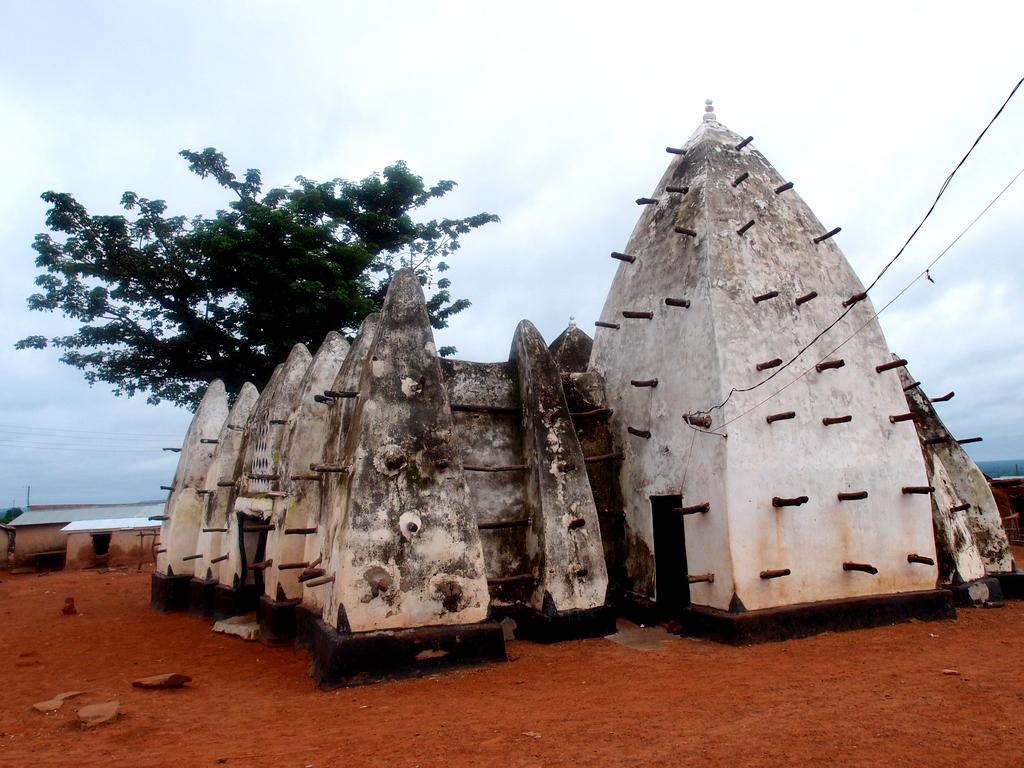 Ghana_Akkra_Elmina_Cape Coast-22