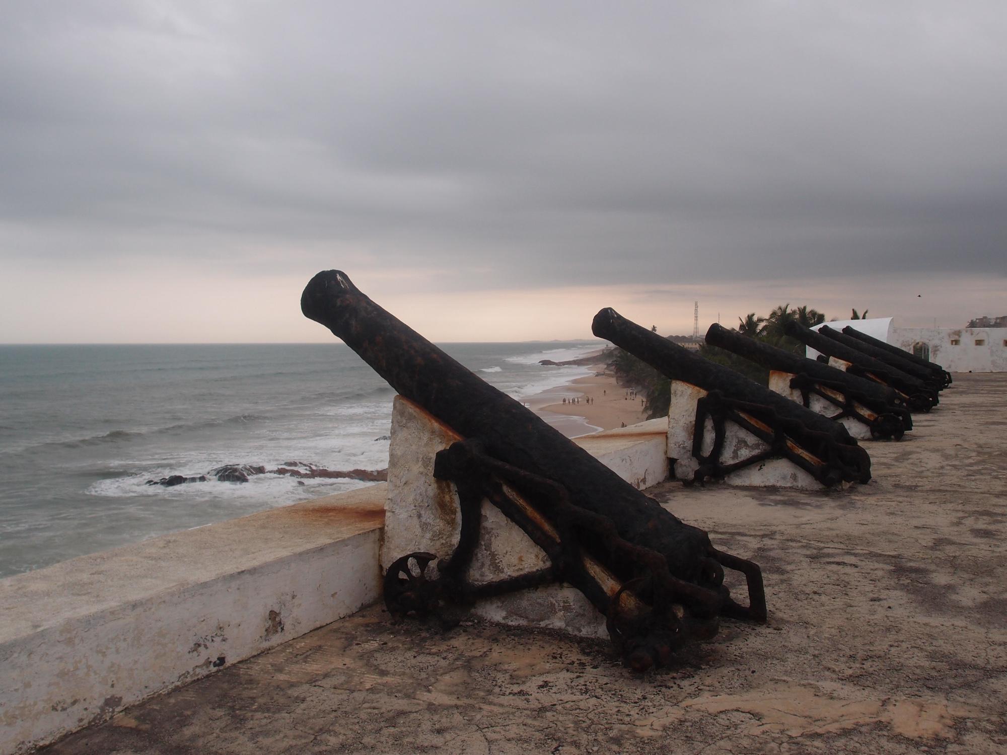 Ghana_Akkra_Elmina_Cape Coast-6