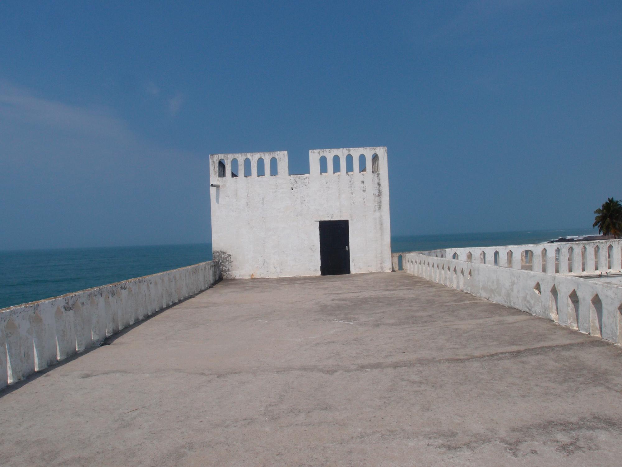 Ghana_Akkra_Elmina_Cape Coast-7