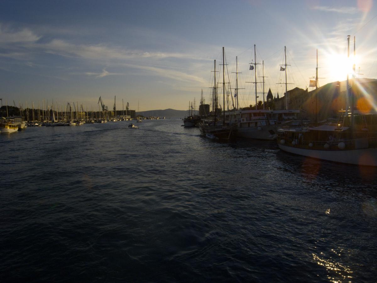 Kroatien_Adria_Trogir_2014-3