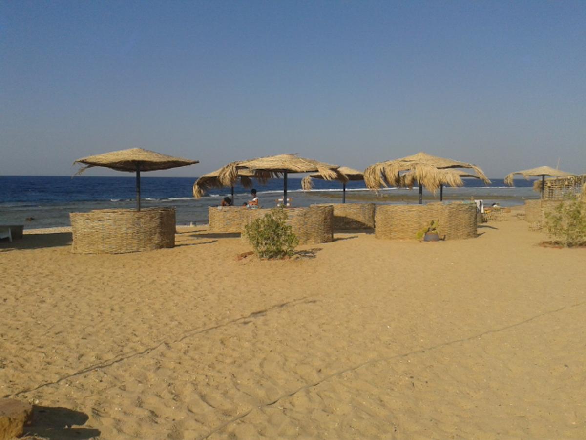 Ägypten_Individualreise_Hurghada_El Gouna-24