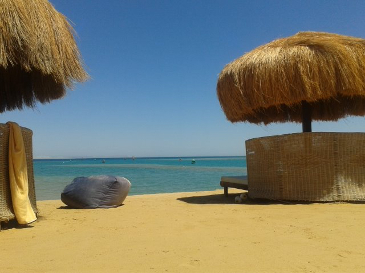 Ägypten_Individualreise_Hurghada_El Gouna-25