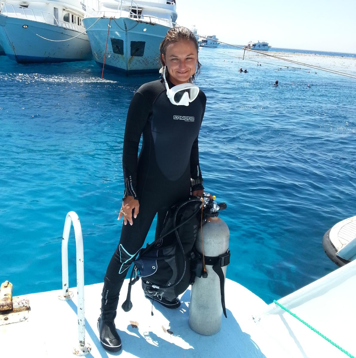 Ägypten_Individualreise_Hurghada_El Gouna-28