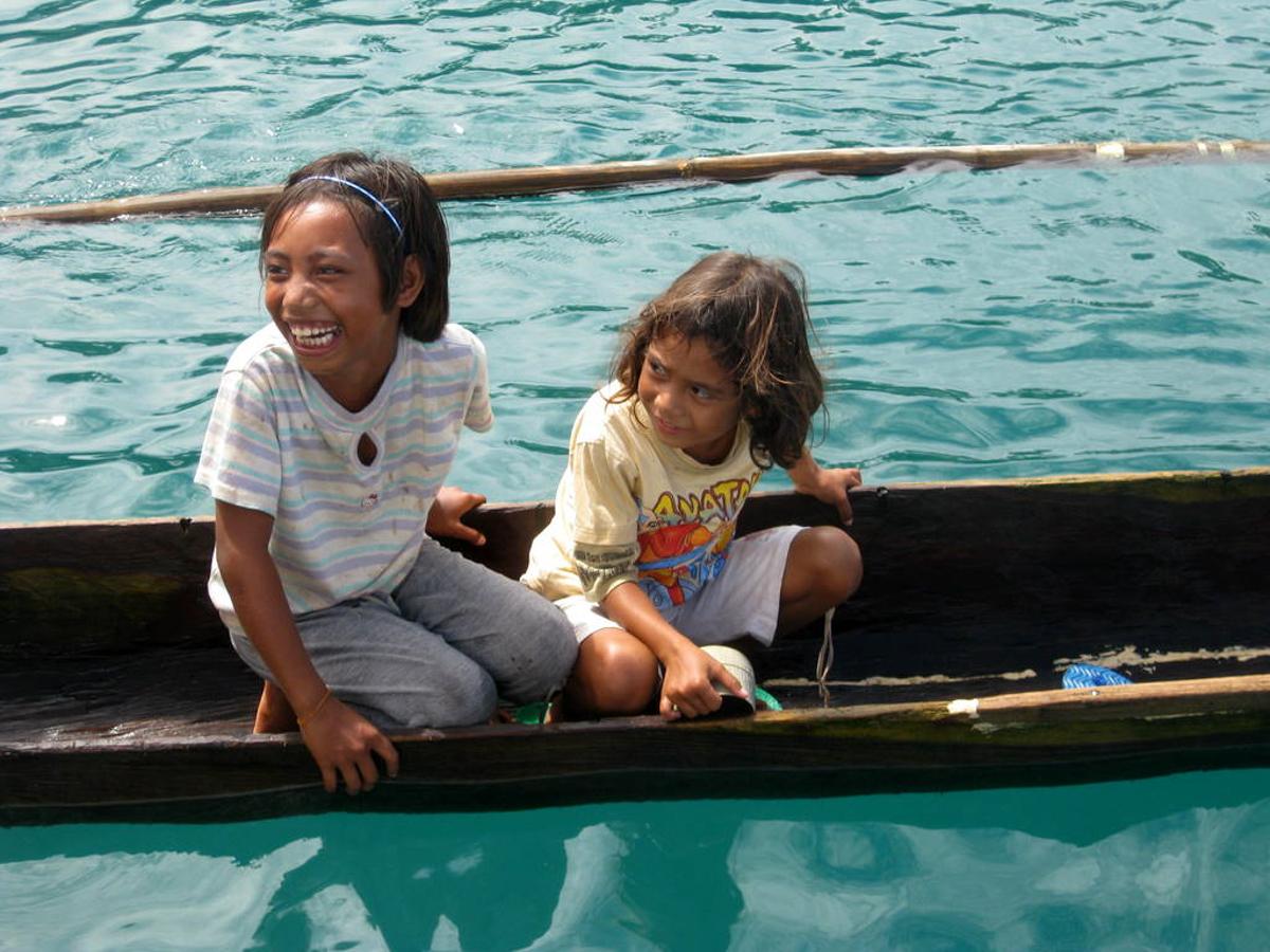 Indonesien_Halmahera_Molukken_Liburan-20