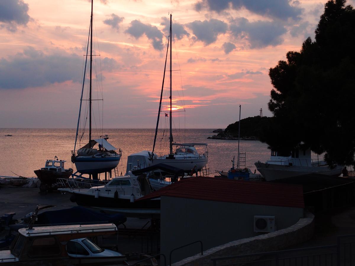 Kroatien_Adria_Vrsar_2012