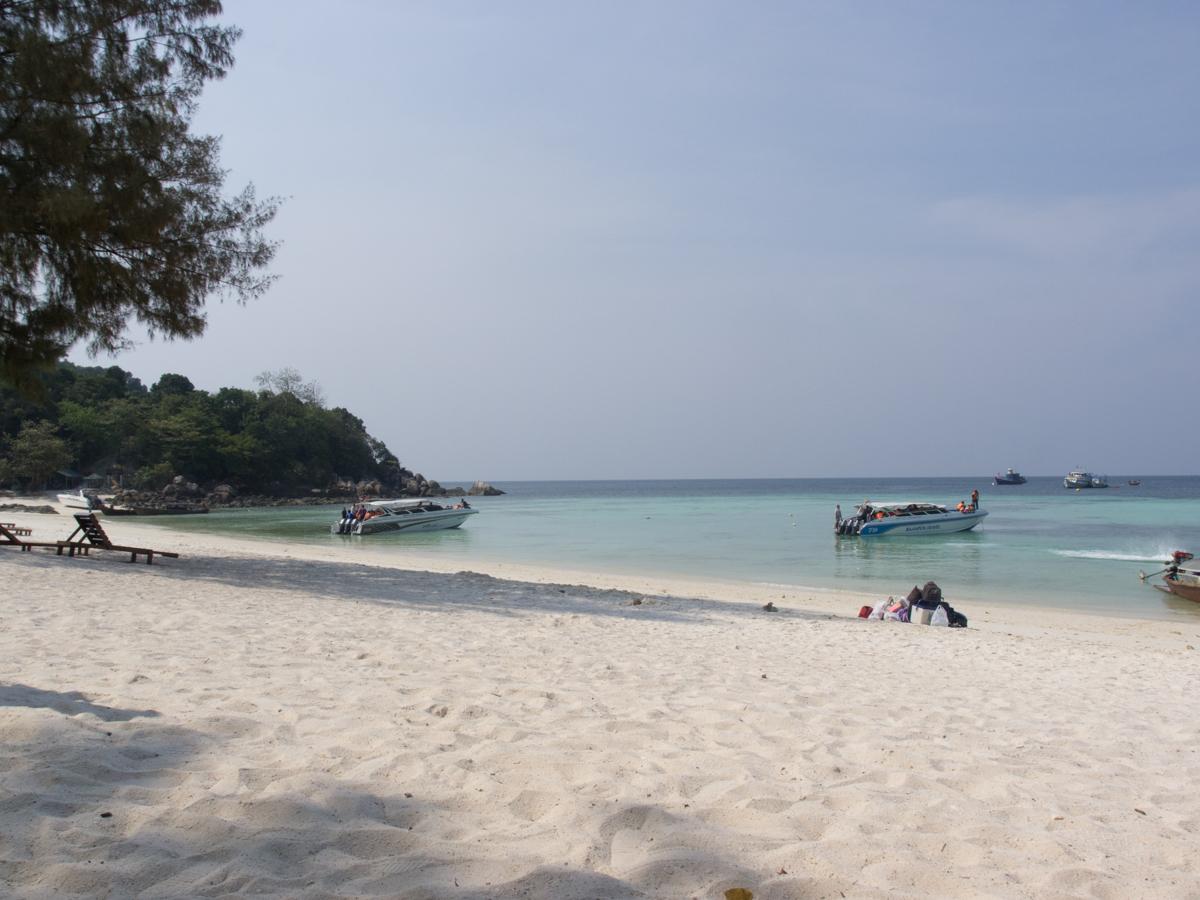 Thailand_Kohlipe-2