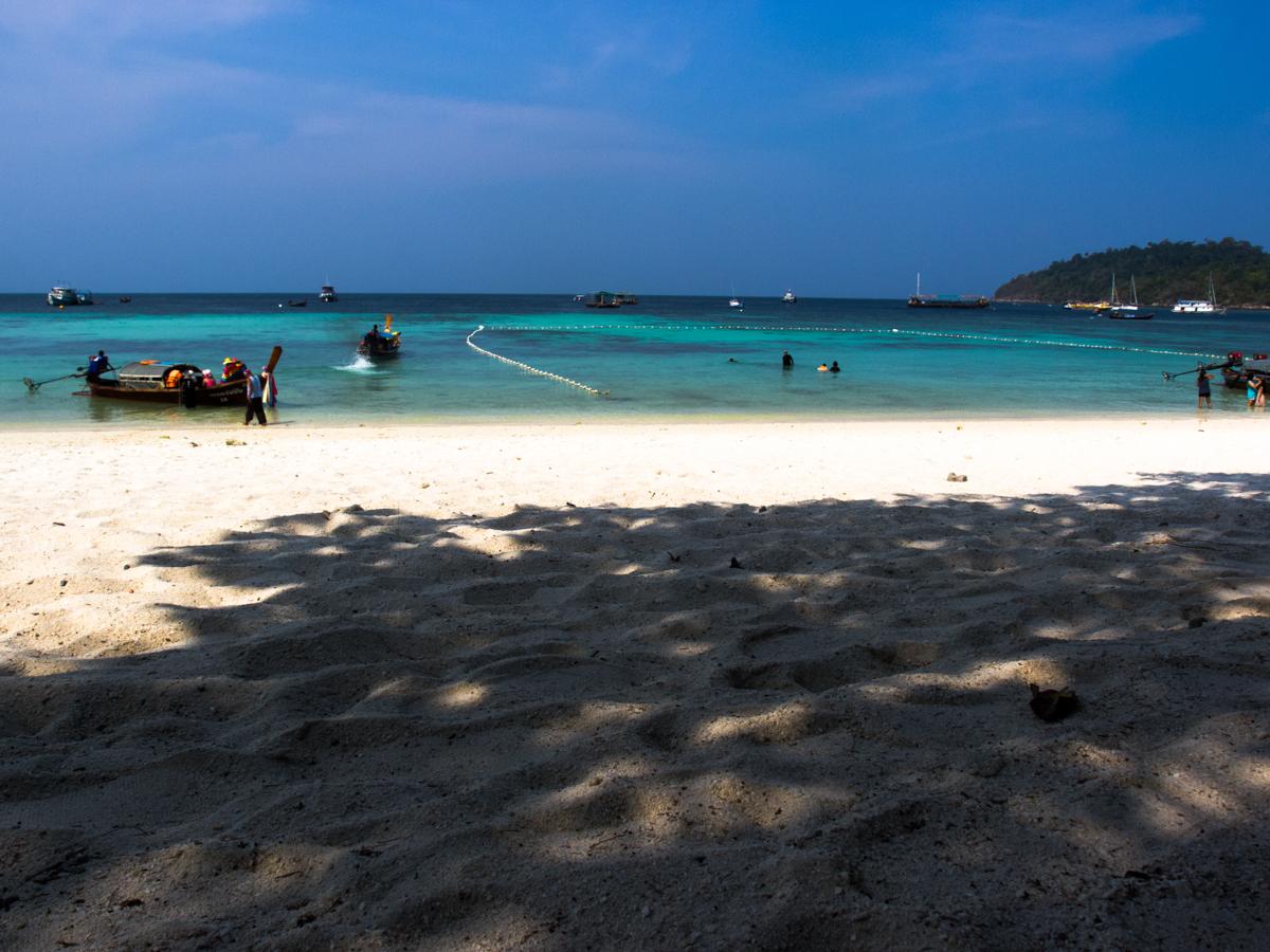 Thailand_Kohlipe-3