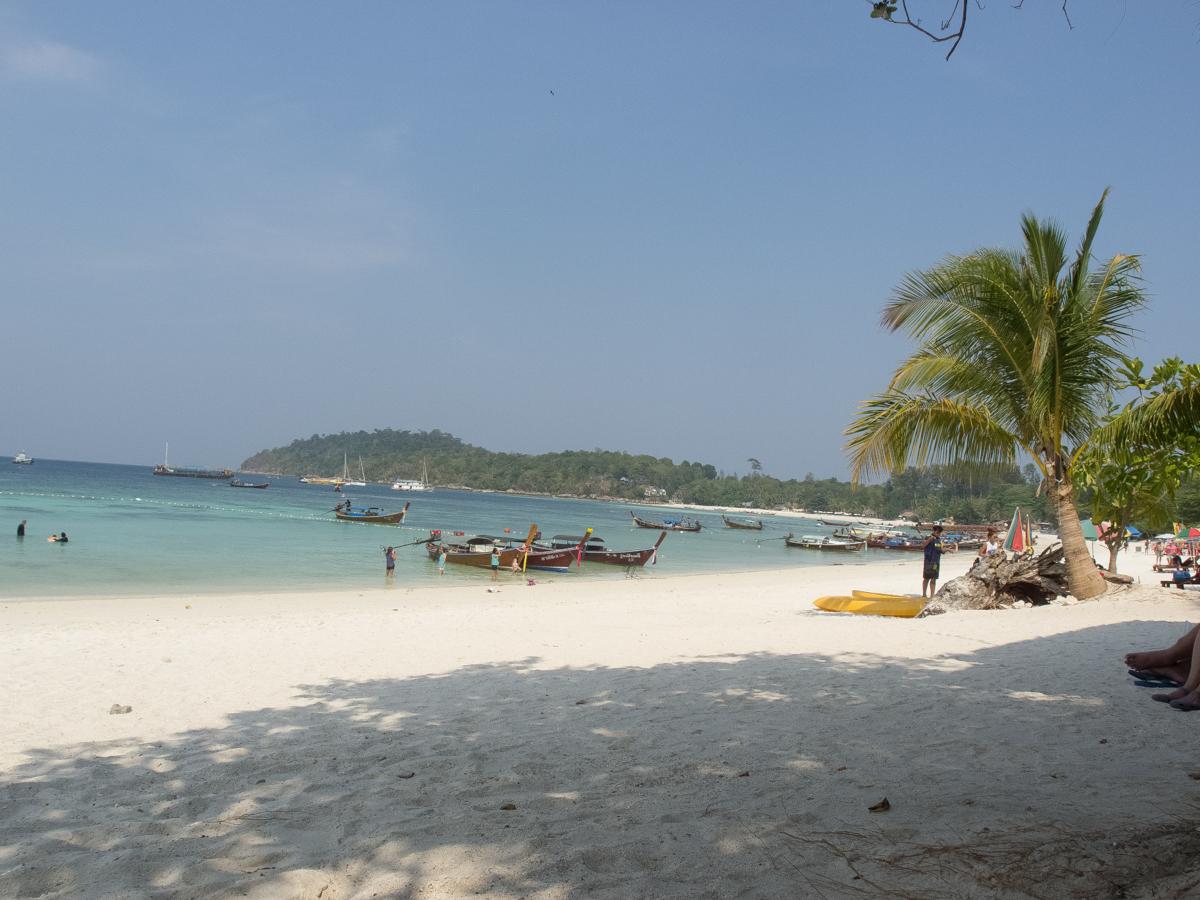 Thailand_Kohlipe-4