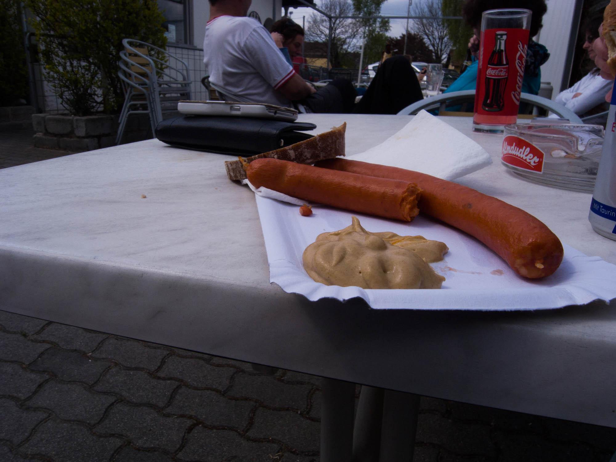Antauchen_Neufelder_See_Altmann_Action_Sport_Vienna_Tauchen_Burgenland-2