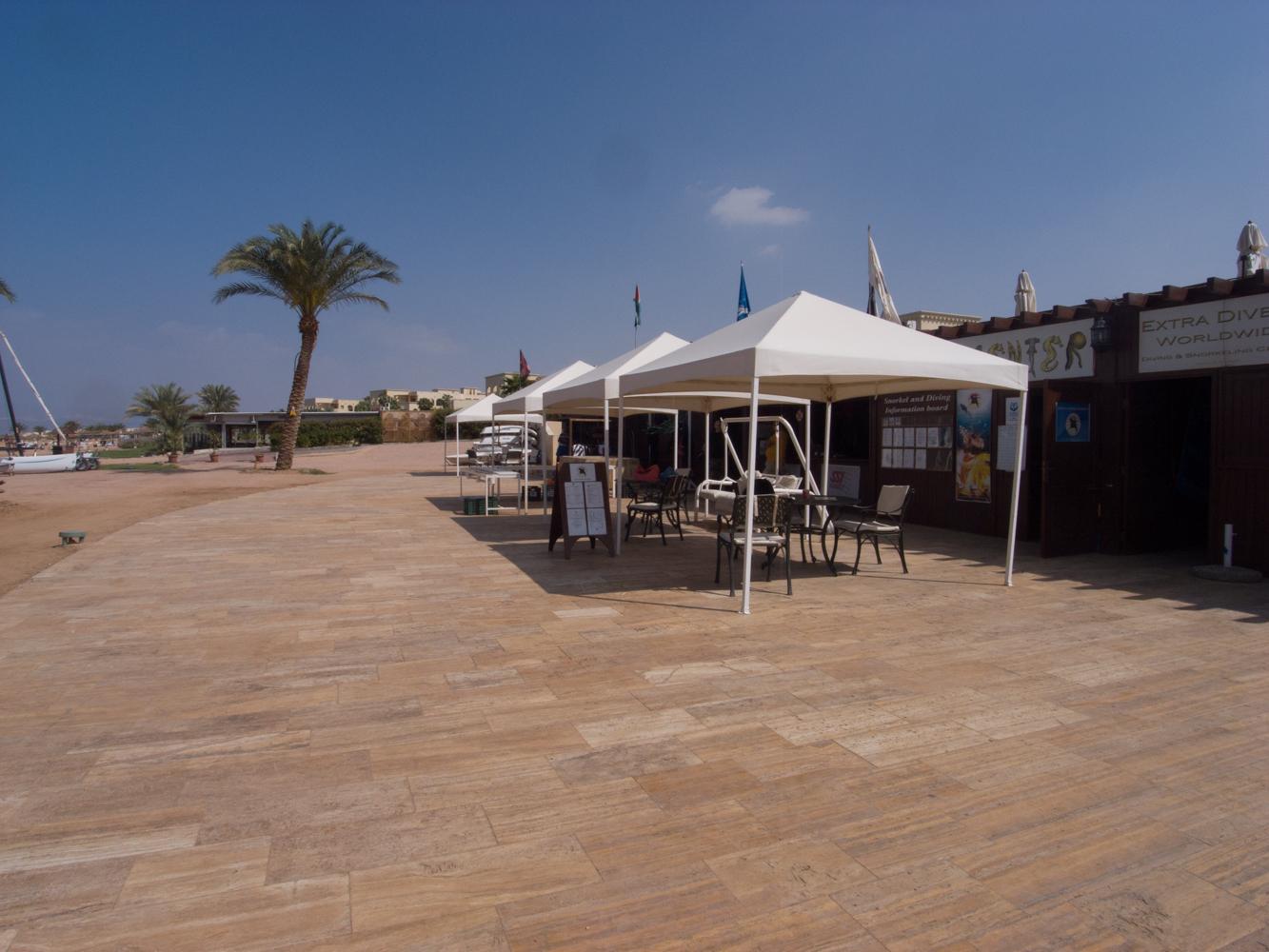 Jordanien_Aqaba_Rotes_Meer_Amman_Fotos-4