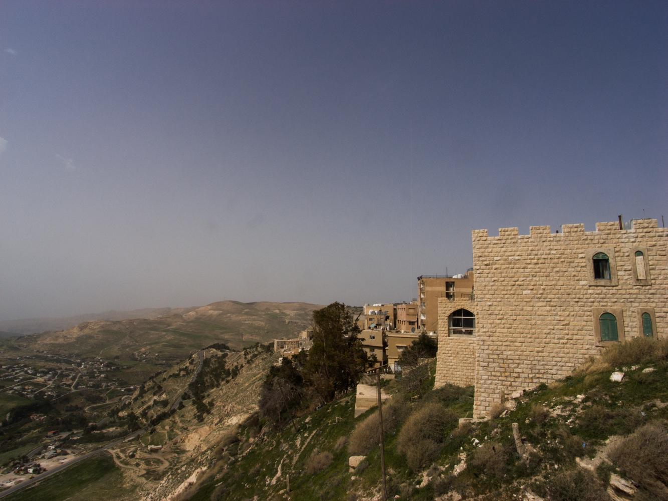 Jordanien_Aqaba_Rotes_Meer_Amman_Fotos-45