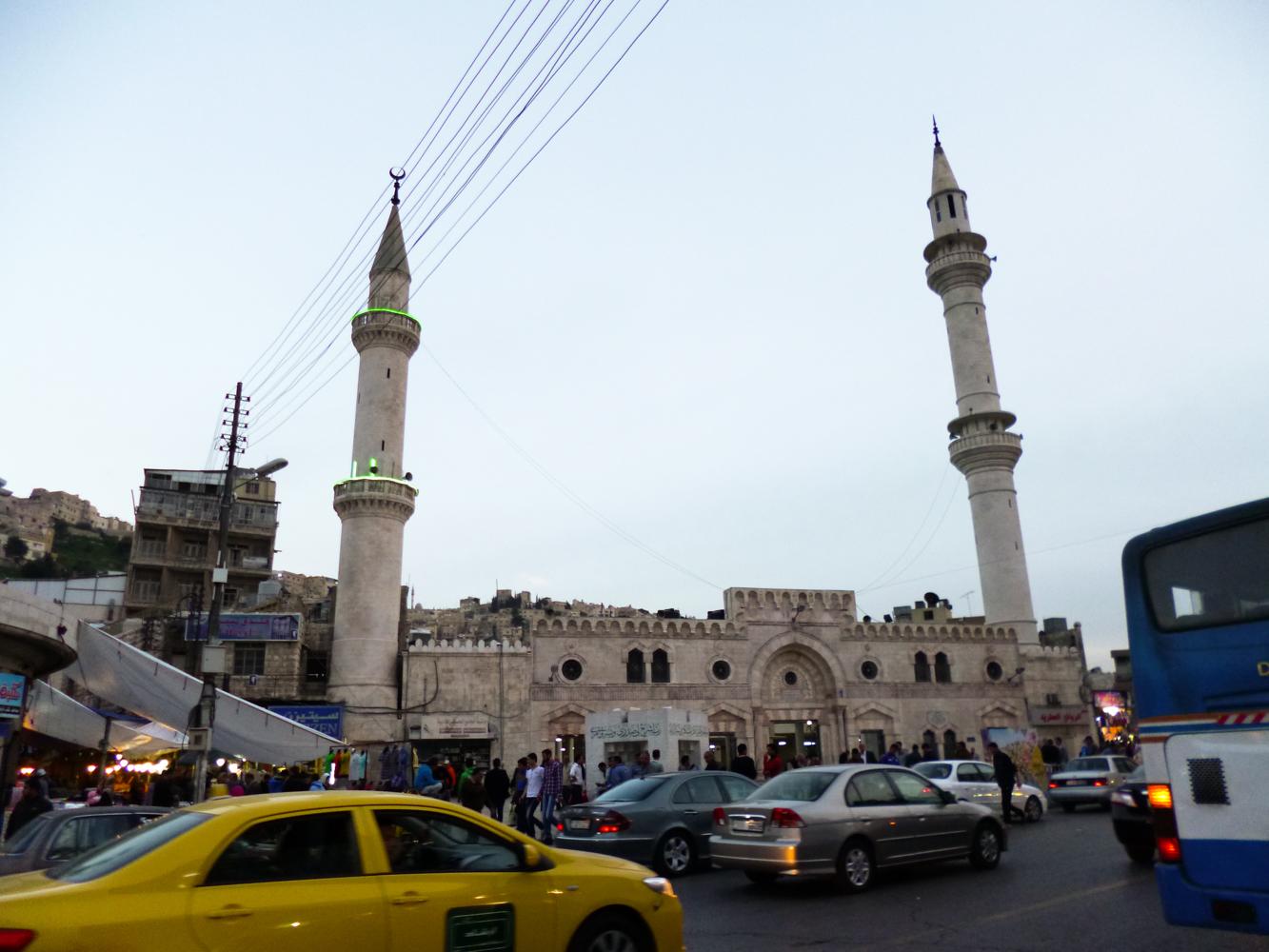 Jordanien_Aqaba_Rotes_Meer_Amman_Fotos-49