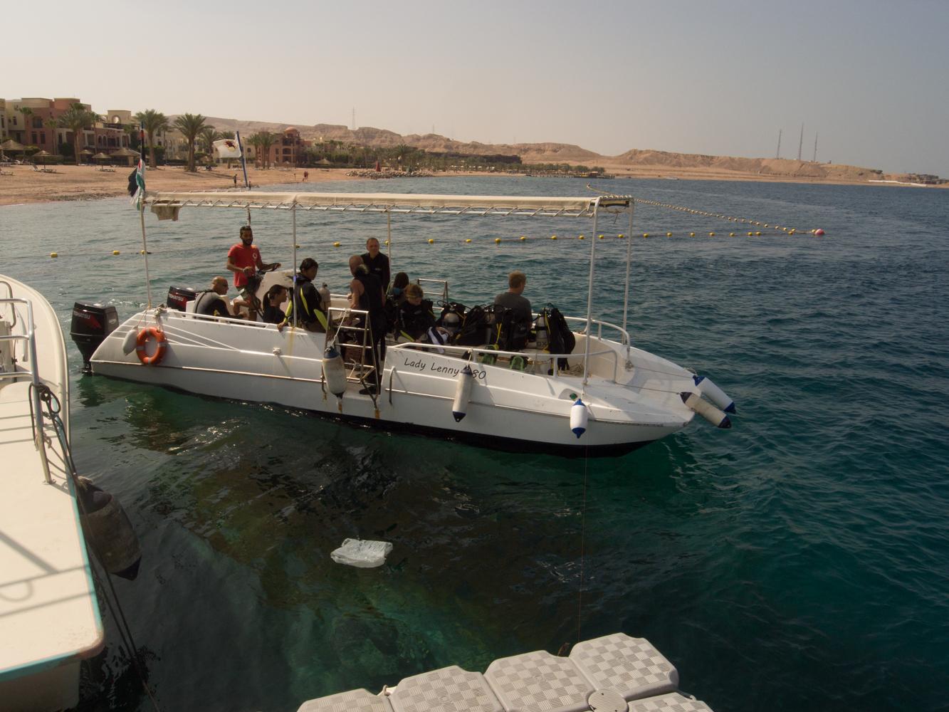 Jordanien_Aqaba_Rotes_Meer_Amman_Fotos
