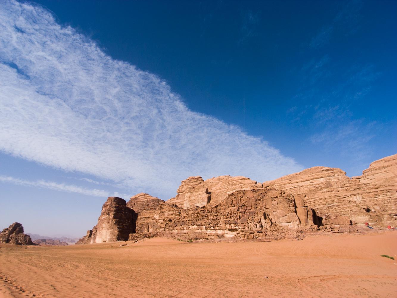 Jordanien_Petra_Wadi_rum_Totes Meer-11