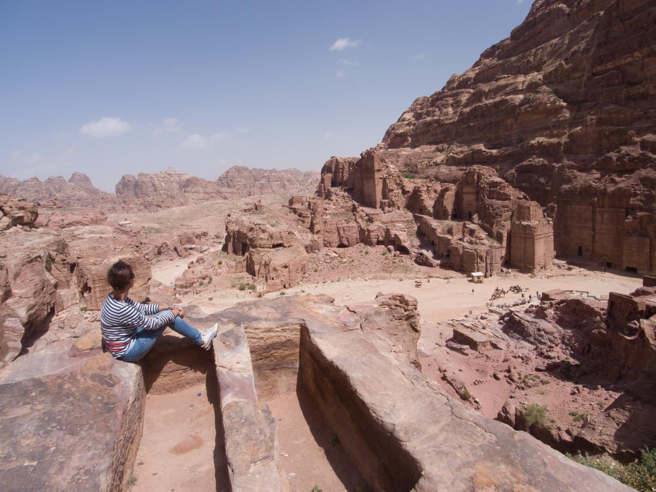 Jordanien_Petra_Wadi_rum_Totes Meer-8