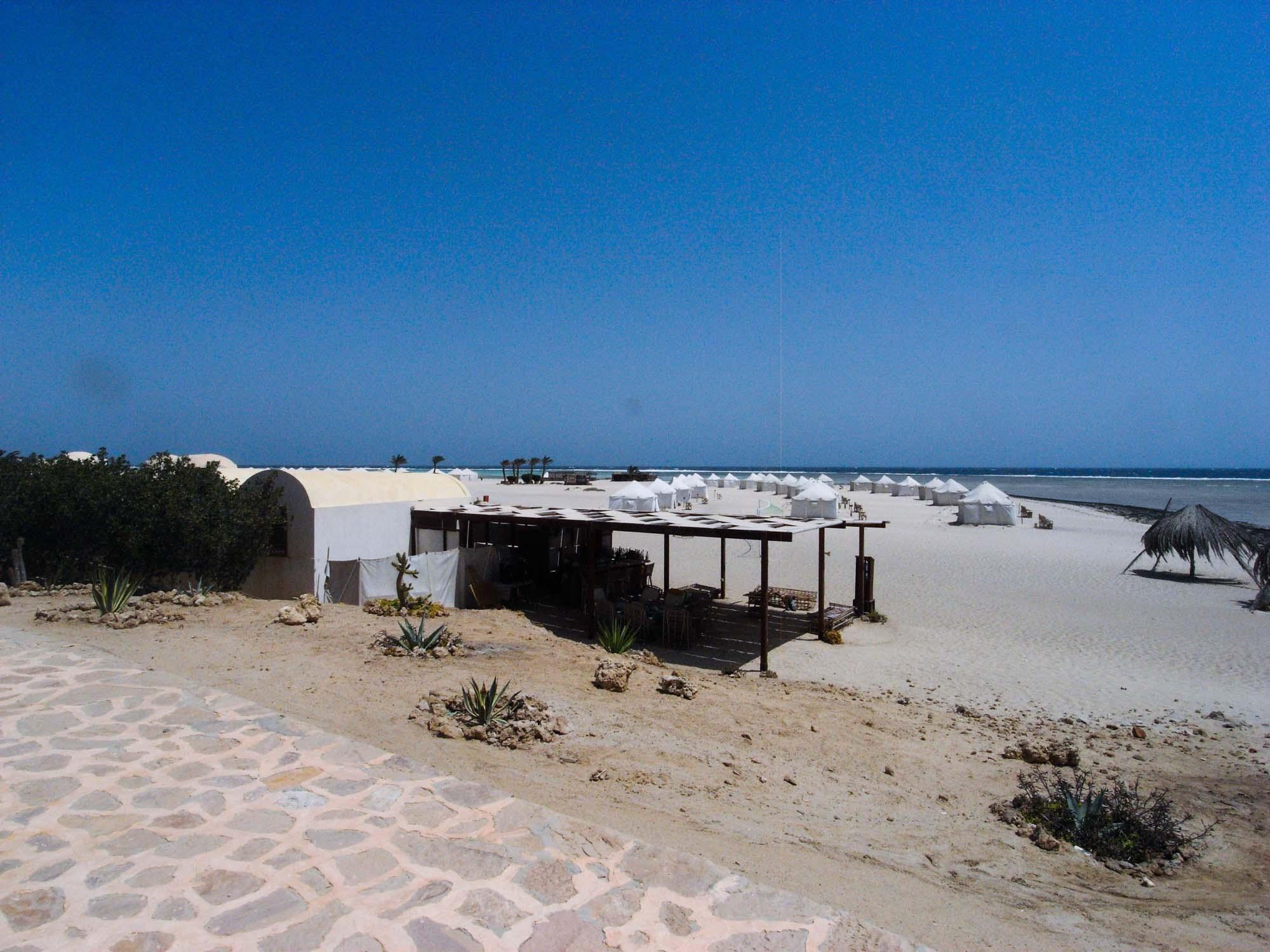 Marsa_Shagra_Red Sea Diving Safari_Tauchen_Rotes_Meer_Ägypten-12