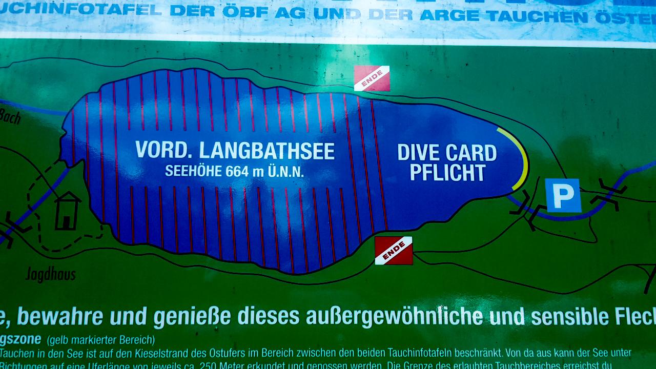 Langenbathsee_Österreich-33
