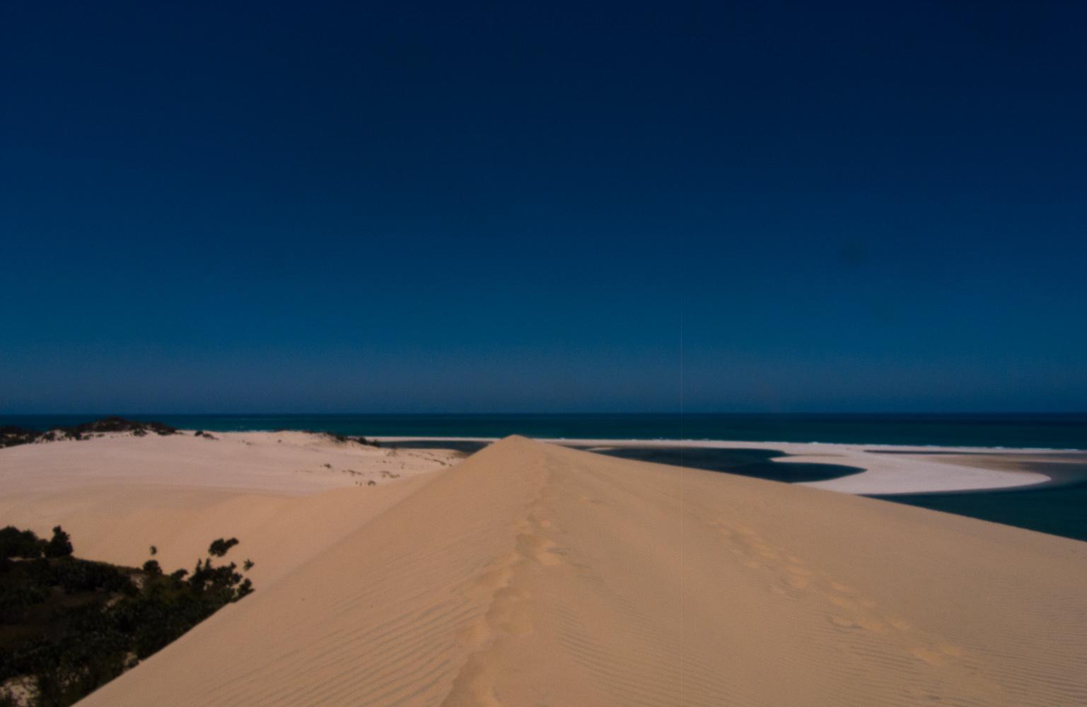 Mozambique_Vilankulos_Maputo_Tofo-119