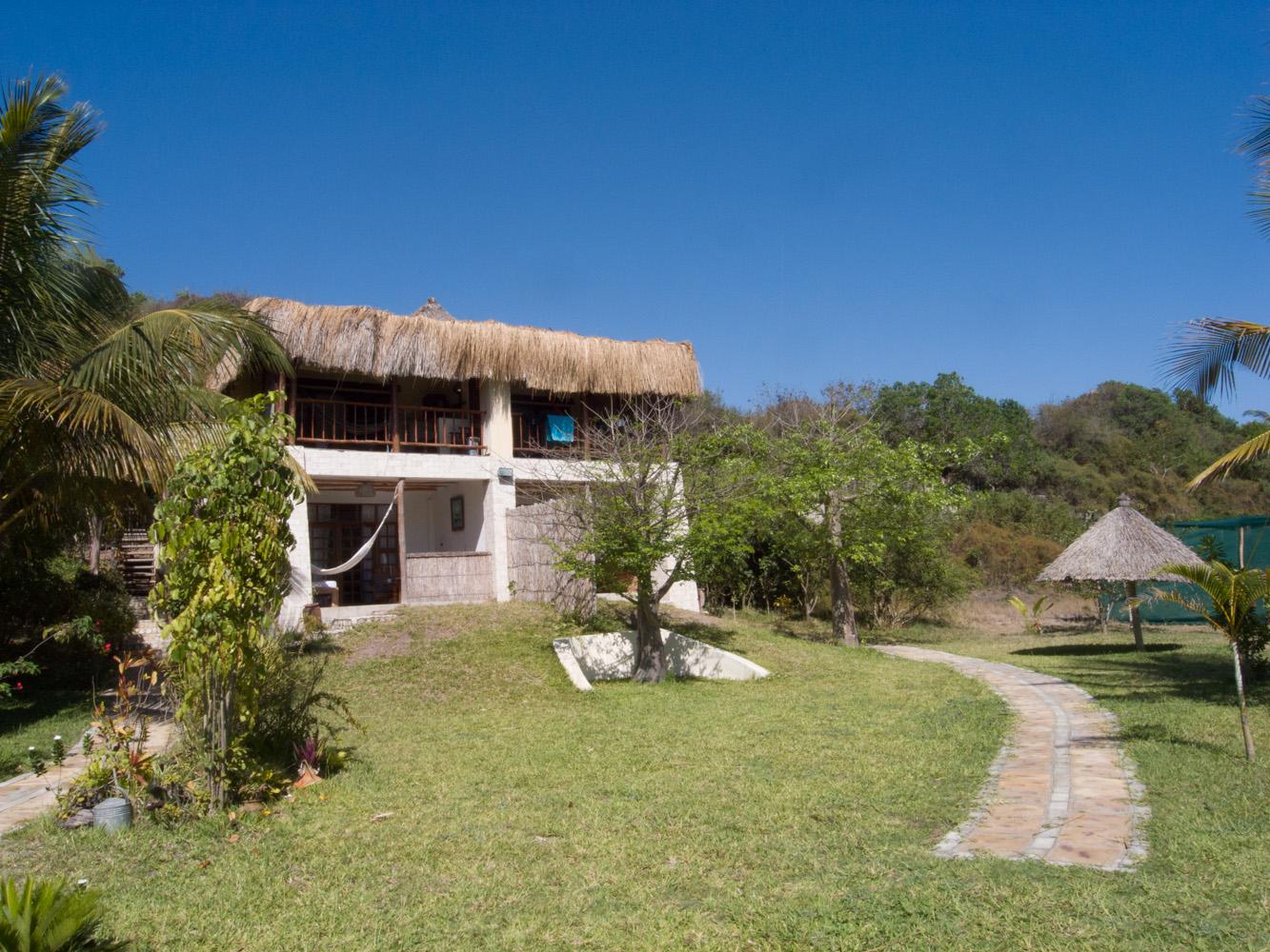 Mozambique_Vilankulos_Maputo_Tofo-125