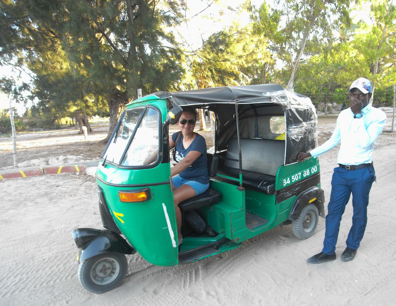 Mozambique_Vilankulos_Maputo_Tofo-39