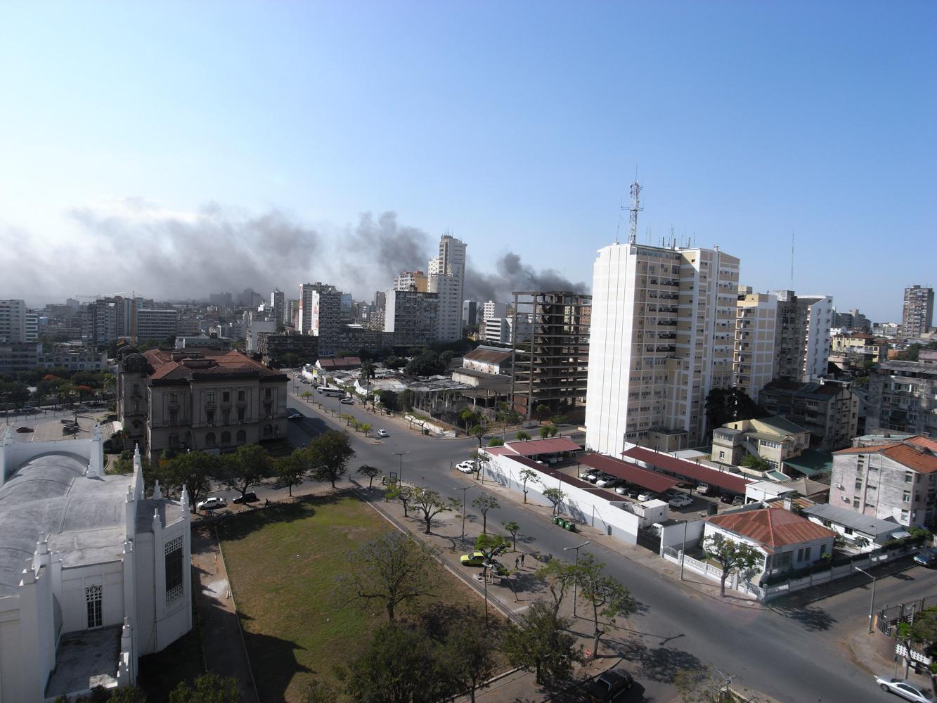 Mozambique_Vilankulos_Maputo_Tofo-7