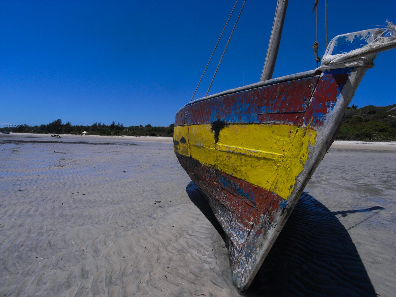 Mosambik_Vilankulos_Maputo_Tofo_Tofo_Peri_Peri_Divers, Walhai, Bazaruto