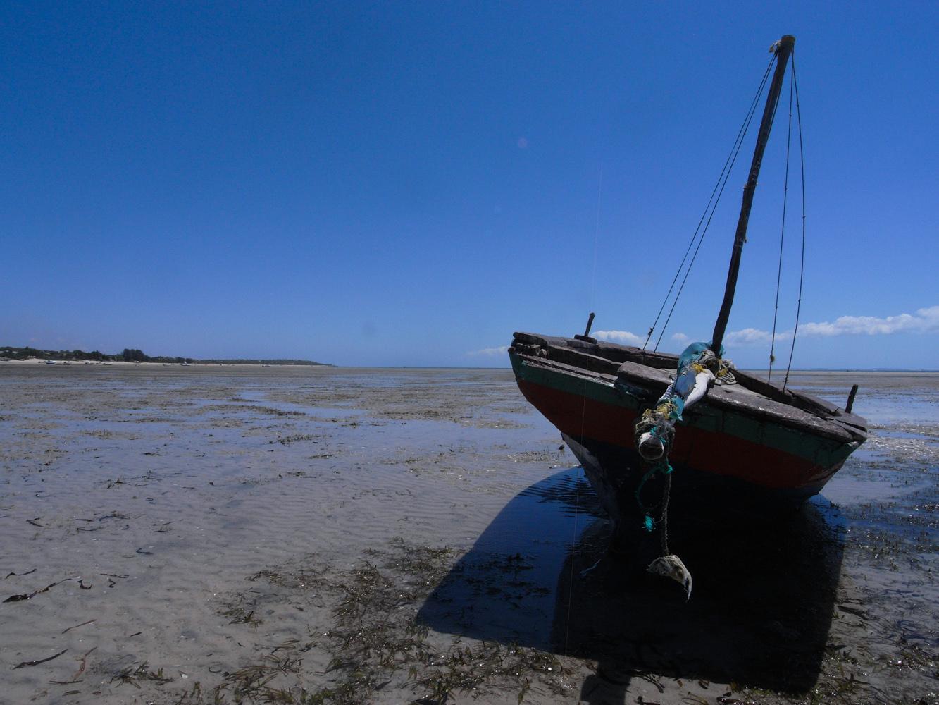 Mozambique_Vilankulos_Maputo_Tofo-83