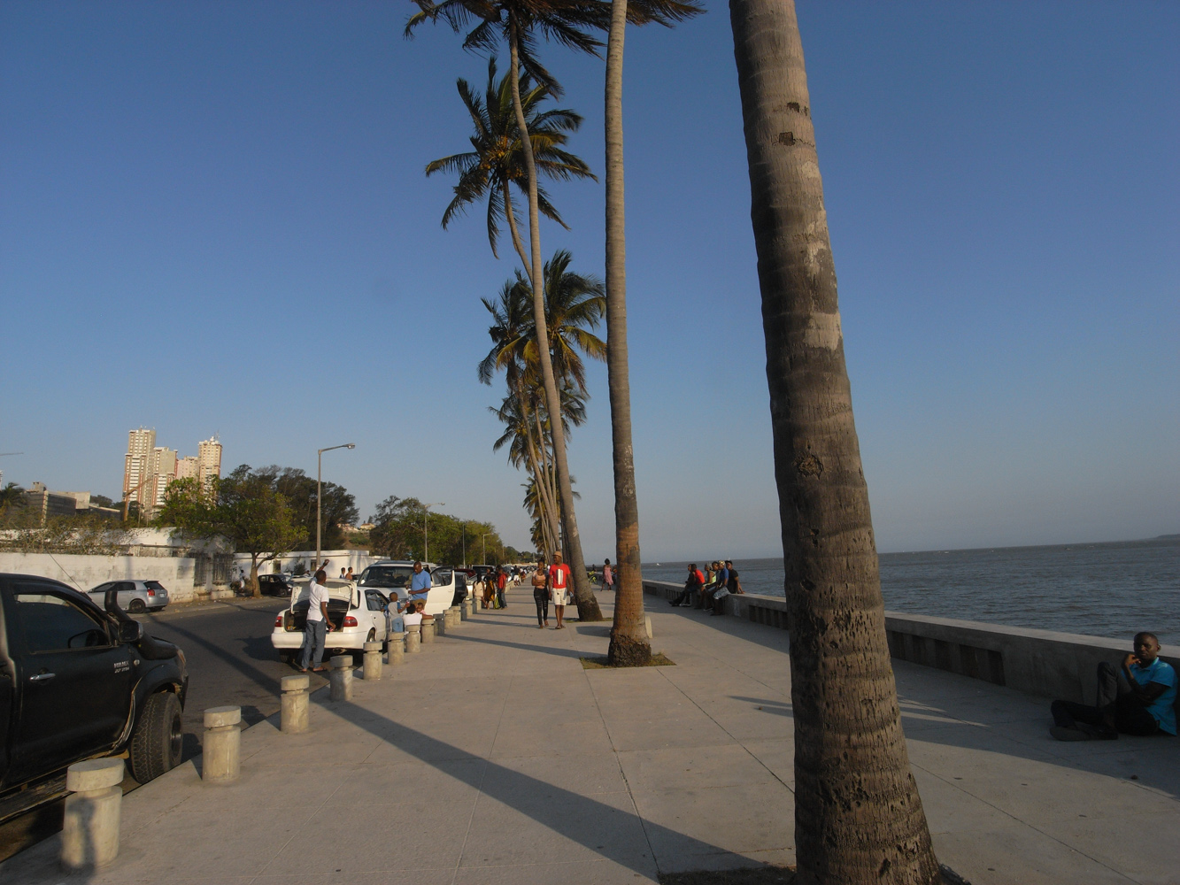 Mozambique_Vilankulos_Maputo_Tofo-9