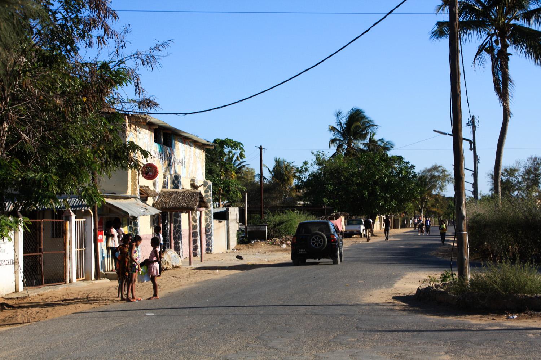 Vilankulo_Downtown-3