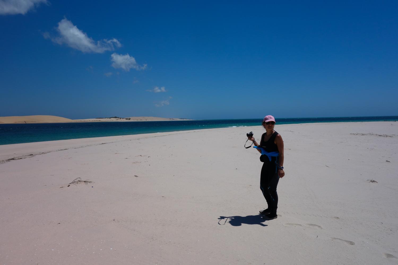 Mozambique_Vilankulos_Maputo_Tofo_Tofo_Peri_Peri_Divers-31