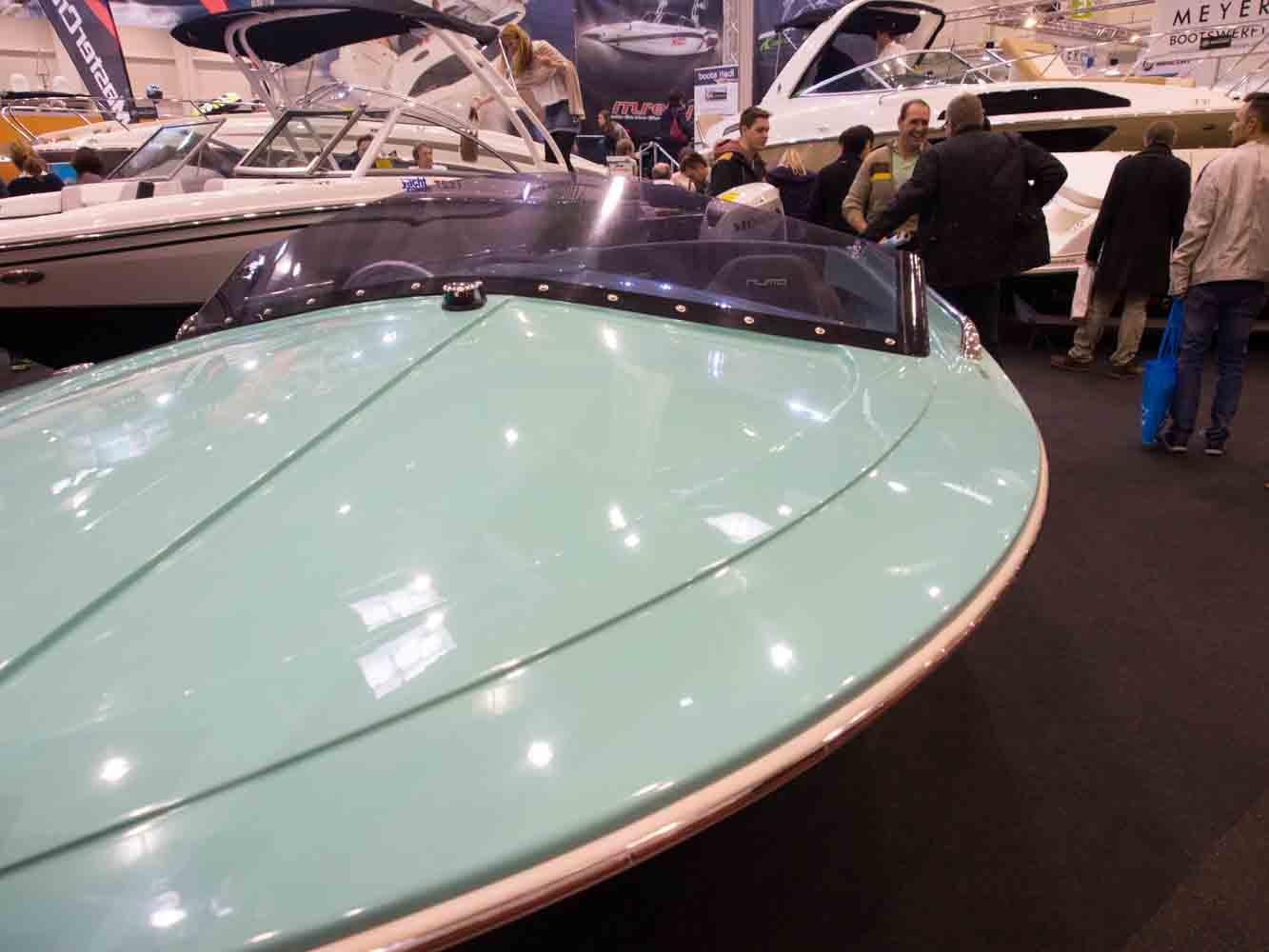 Boat Show Tulln-6