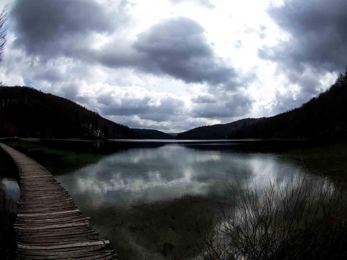 Plitvice_Kroatien_Croatia_Plitvice_jezero-30