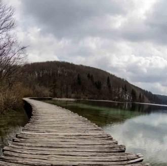 Plitvice_Kroatien_Croatia_Plitvice_jezero