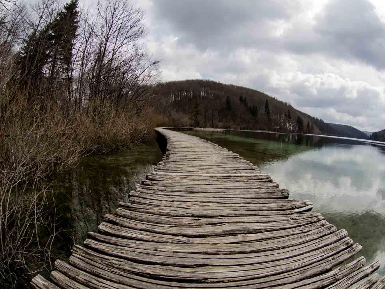 Plitvice_Kroatien_Croatia_Plitvice_jezero-31