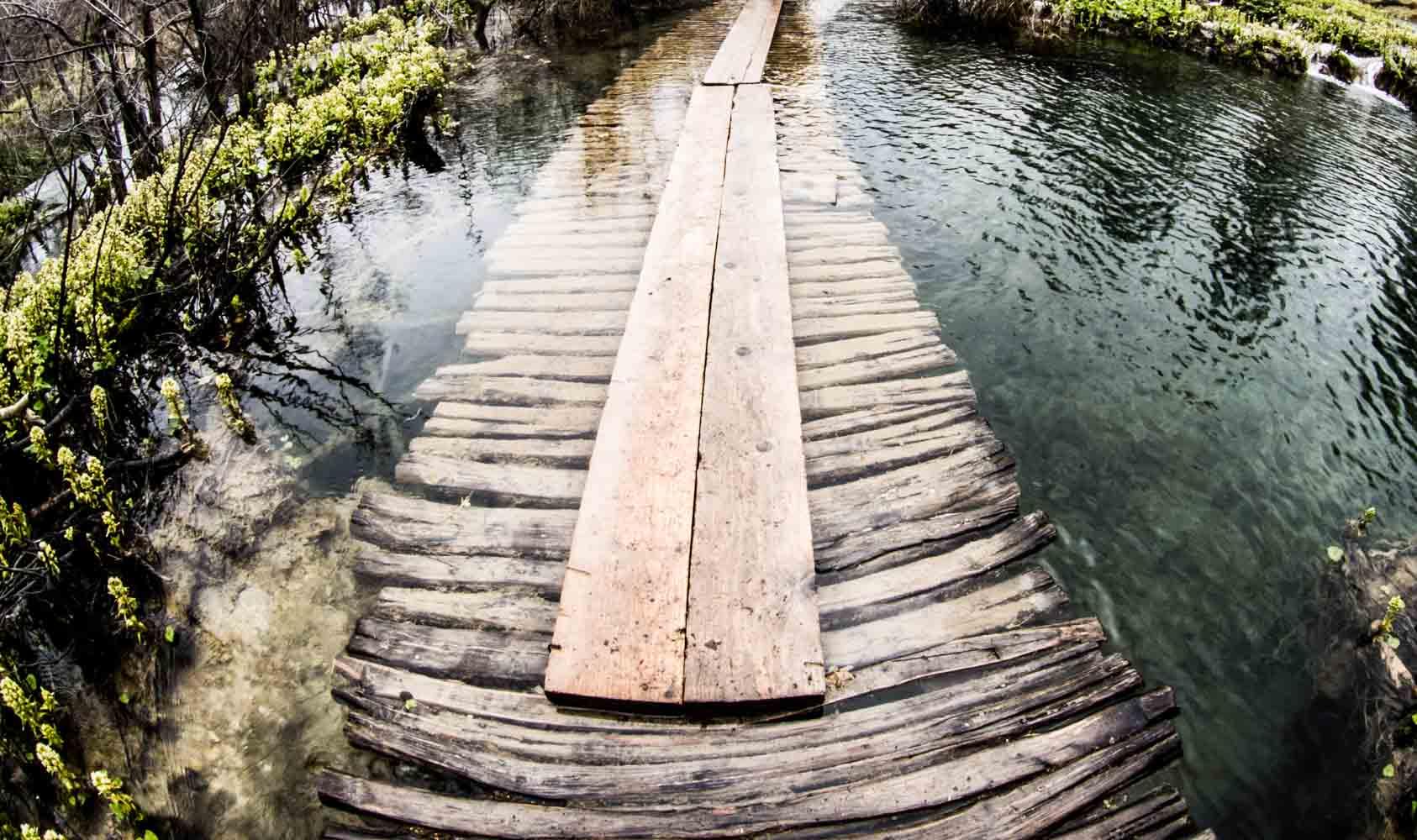 Plitvice_Kroatien_Croatia_Plitvice_jezero-8