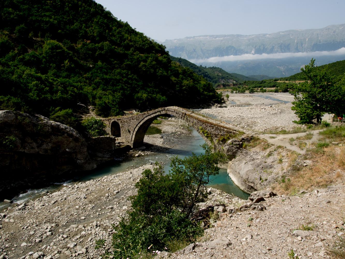 albania_permet_viosa-1-of-1-4