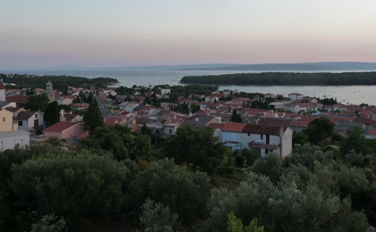 Kroatien_Adria_Krk_201o-14