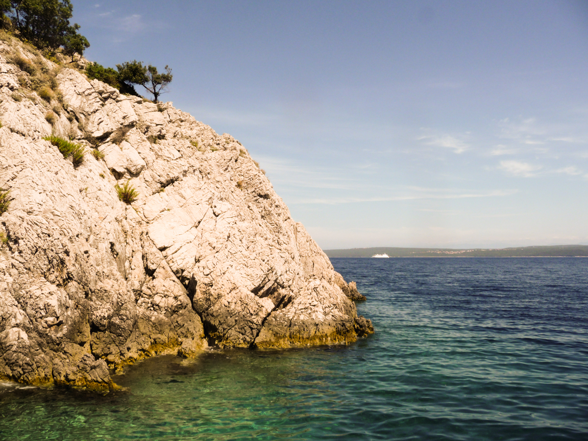 Kroatien_Adria_Krk_201o-2