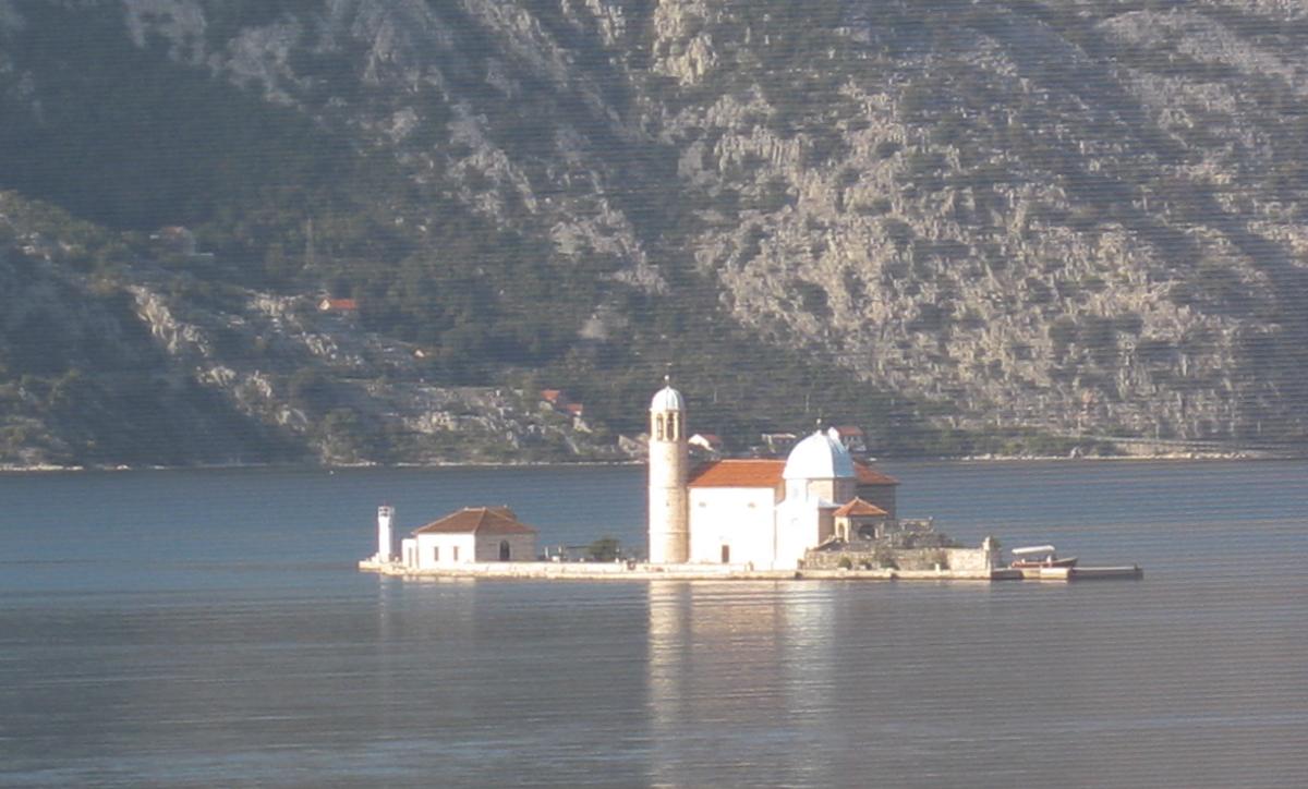 Montenegro_Kotor_Budva_Tauche_Adria-11