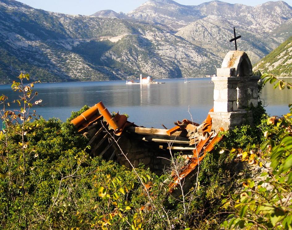 Montenegro_Kotor_Budva_Tauche_Adria-12