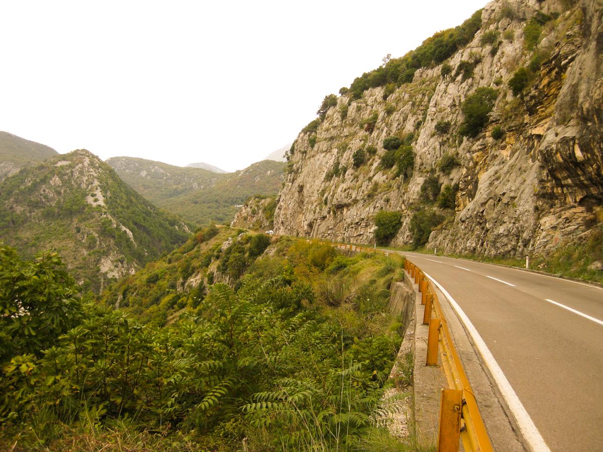 Montenegro_Kotor_Budva_Tauche_Adria-18