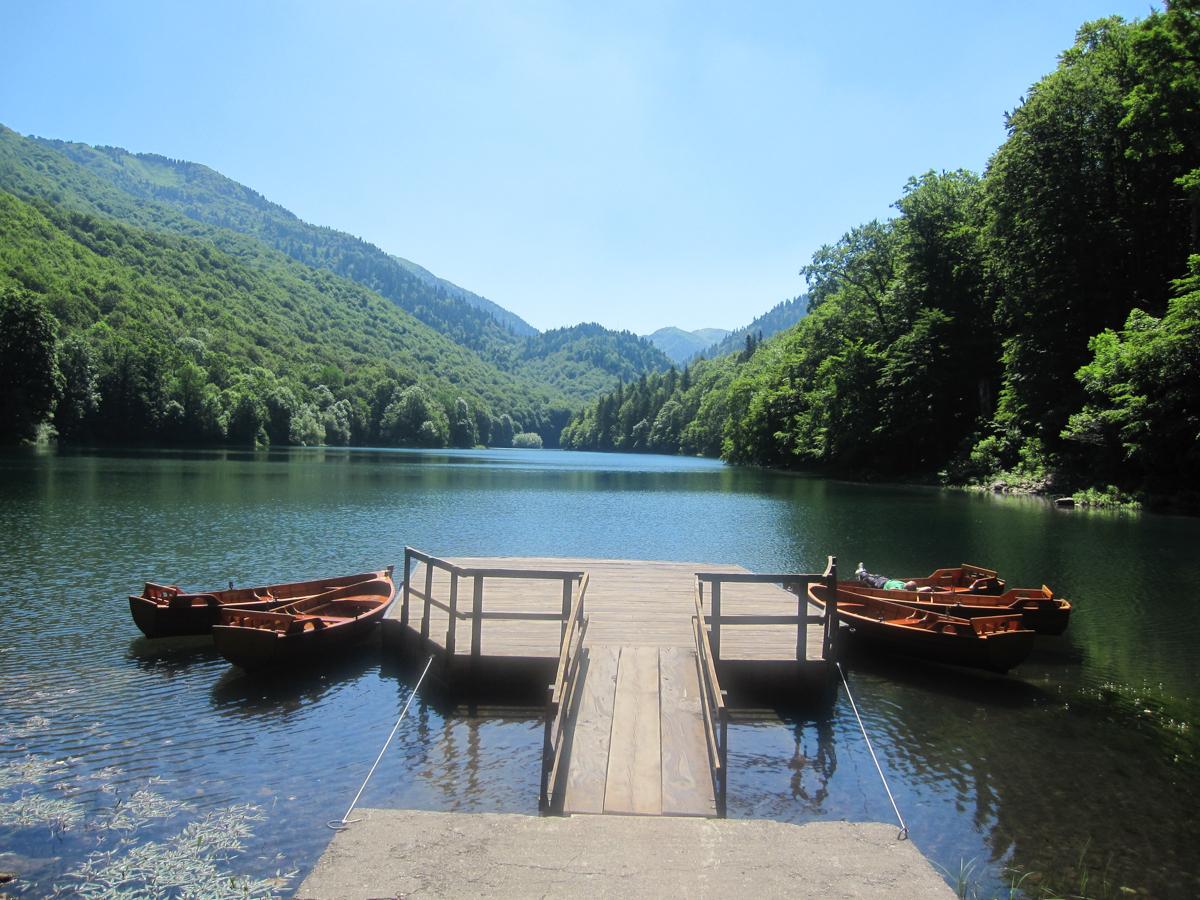 Montenegro_Kotor_Budva_Tauche_Adria-19