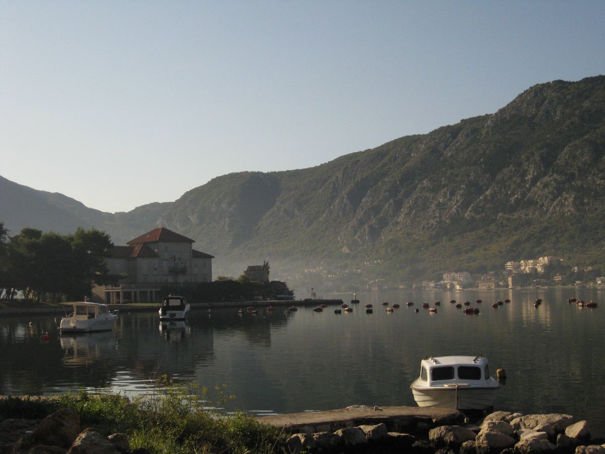 Montenegro_Kotor_Budva_Tauche_Adria-2