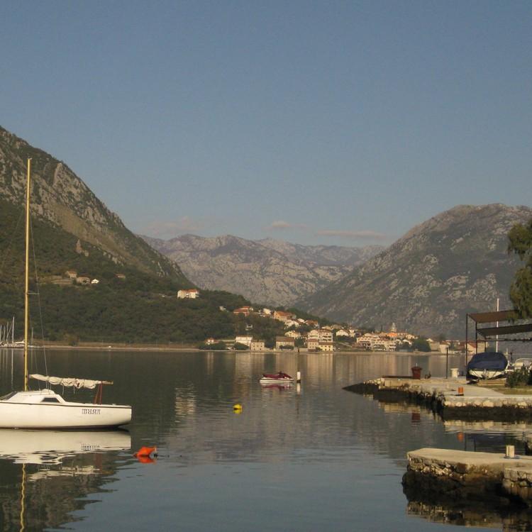 Montenegro_Kotor_Budva_Tauche_Adria-3