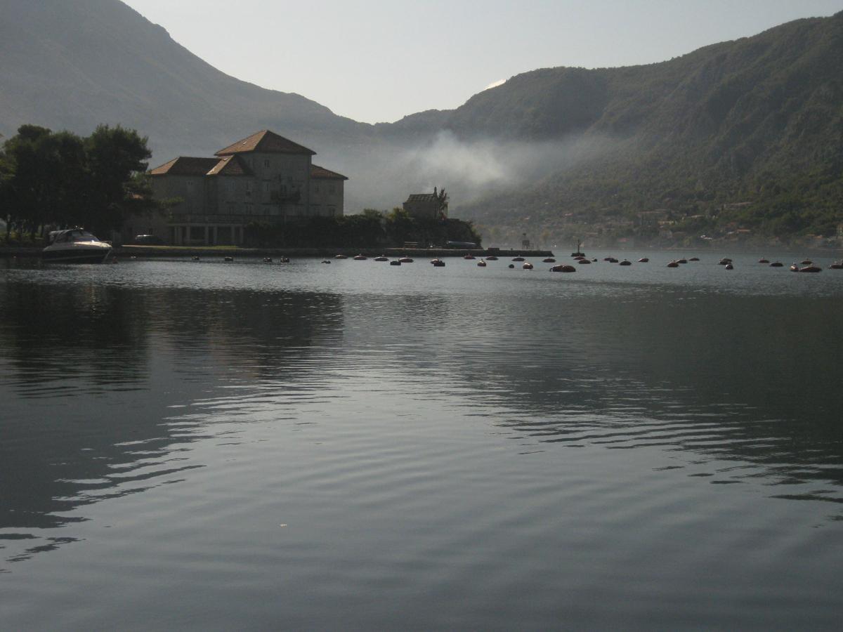 Montenegro_Kotor_Budva_Tauche_Adria-5