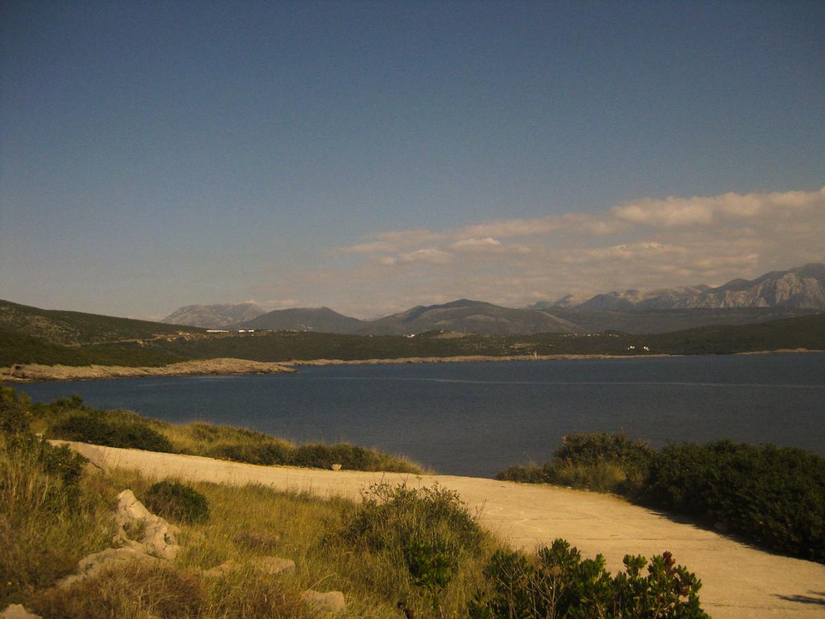 Montenegro_Kotor_Budva_Tauche_Adria-6